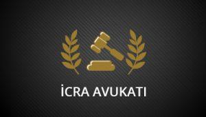 icra_avukati